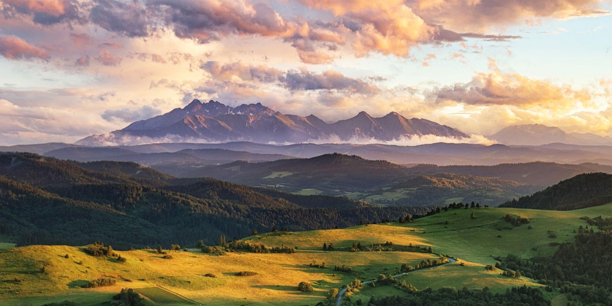 hory02.jpg