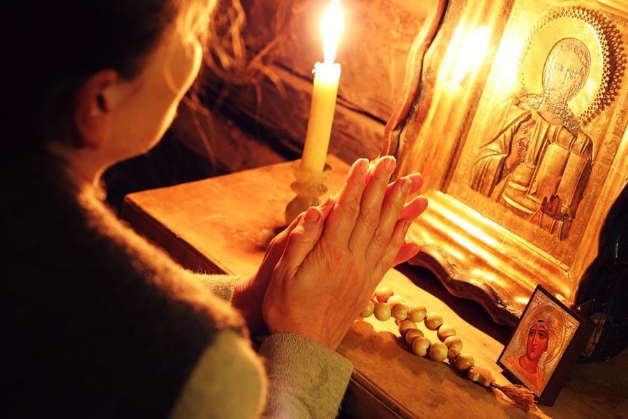 modlitba05.jpg