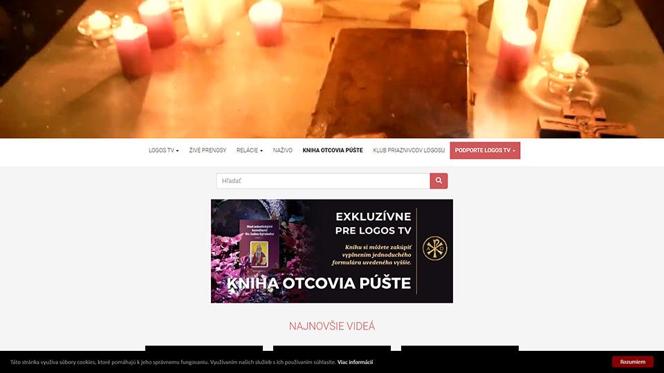 screen-logostv